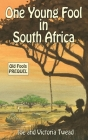 One Young Fool in South Africa Cover Image