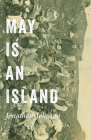 May Is an Island Cover Image