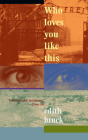 Who Loves You Like This? Cover Image