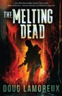 The Melting Dead Cover Image