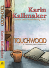 Touchwood: A New America with Less Government Cover Image