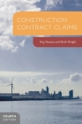Construction Contract Claims (Building and Surveying) Cover Image