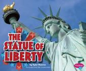 The Statue of Liberty (Pebble Plus: U.S. Symbols) Cover Image