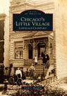Chicago's Little Village: Lawndale-Crawford (Images of America (Arcadia Publishing)) Cover Image