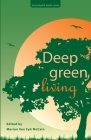 Deep Green Living Cover Image