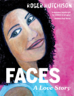 Faces: A Love Story Cover Image