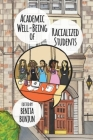 Academic Well-Being of Racialized Students Cover Image