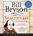 Shakespeare Low Price CD Cover Image