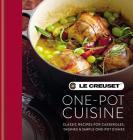 Le Creuset One-pot Cuisine Cover Image