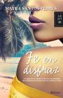 Fe En Disfraz Cover Image