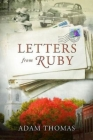 Letters from Ruby Cover Image