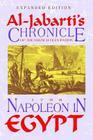 Napoleon in Egypt Cover Image