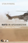 NATO in Afghanistan: The Liberal Disconnect Cover Image