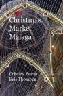 Christmas Market Malaga Cover Image