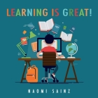 Learning is Great! Cover Image