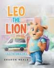 Leo the Lion: Calls an Ambulance Cover Image