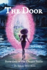 The Door: Book One of the Cypress Series Cover Image