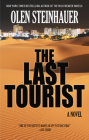 The Last Tourist Cover Image