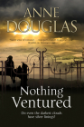 Nothing Ventured: A Romance Set in 1920s Scotland Cover Image