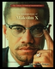The Assassination of Malcolm X Cover Image