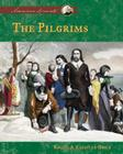 Pilgrims (American Moments) Cover Image