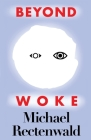 Beyond Woke Cover Image