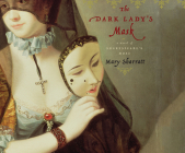 The Dark Lady's Mask Cover Image