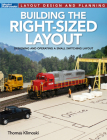 Building the Right-Sized Layout Cover Image