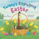 Turkey's Eggcellent Easter Cover Image