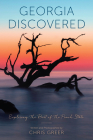 Georgia Discovered: Exploring the Best of the Peach State Cover Image