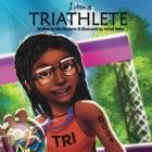 I Am a Triathlete Cover Image