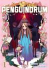 PENGUINDRUM (Light Novel) Vol. 1 Cover Image