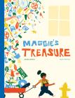 Maggie's Treasure Cover Image