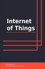 Internet of Things Cover Image