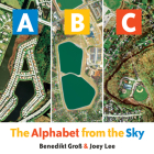 ABC: The Alphabet from the Sky Cover Image