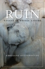 Ruin: Essays in Exilic Living Cover Image