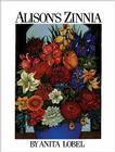 Alison's Zinnia Cover Image