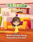 Yolanda Juggles Cover Image