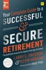 Your Complete Guide to a Successful and Secure Retirement Cover Image
