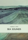 Sea Sounds Cover Image
