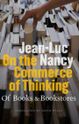 On the Commerce of Thinking: Of Books and Bookstores Cover Image