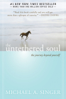The Untethered Soul: The Journey Beyond Yourself Cover Image