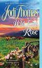 Wild Texas Rose (A Whispering Mountain Novel #6) Cover Image