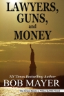 Lawyers, Guns and Money Cover Image