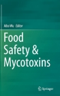 Food Safety & Mycotoxins Cover Image