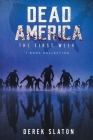 Dead America: The First Week - 7 Book Collection Cover Image