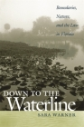 Down to the Waterline: Boundaries, Nature, and the Law in Florida Cover Image
