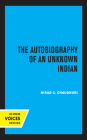 The Autobiography of an Unknown Indian Cover Image