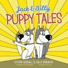 Puppy Tales: Jack & Billy Cover Image