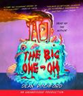 The Big One-Oh Cover Image